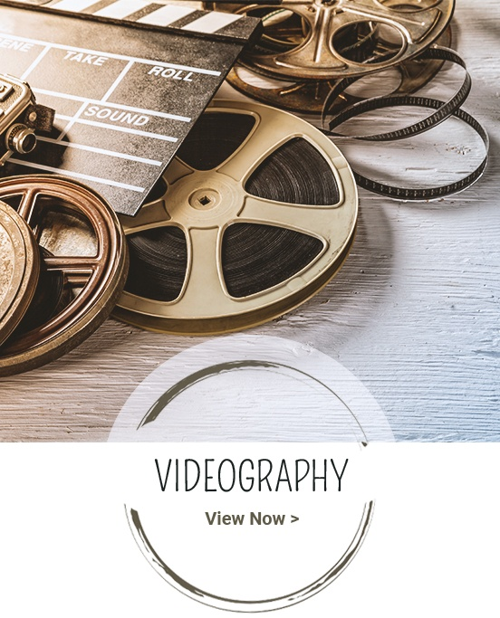 Videography Services Chicago by Visual Filmworks