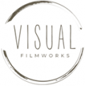Visual Filmworks