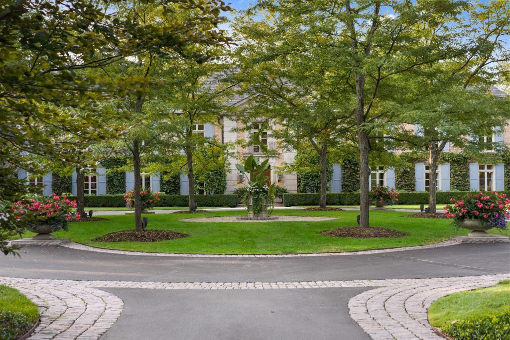 Northfield real estate